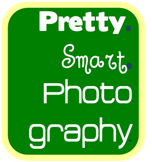 Pretty.Smart.Photography